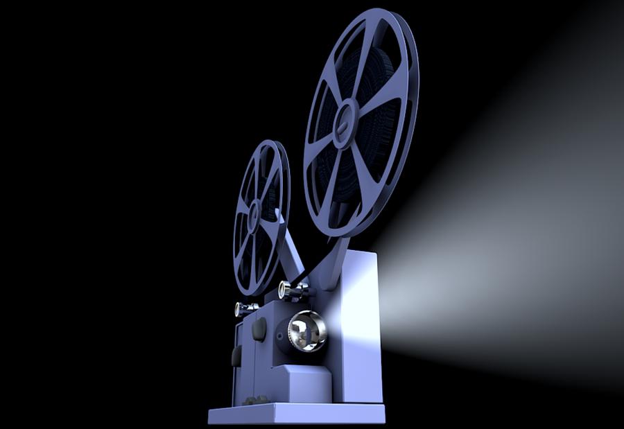En Busca Del Arca Perdida De La Inclusión En El Cine