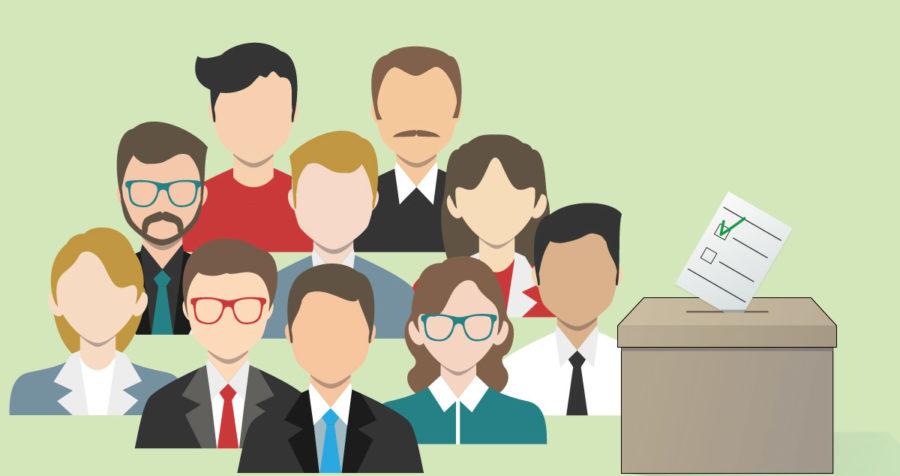 El 'ensayo' De Las Elecciones Que Marcarán Un Antes Y Después