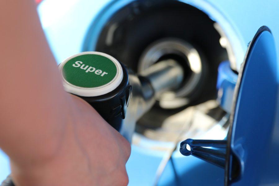 El Tribunal Supremo Vela Por Los Derechos De Las Personas Con Movilidad Reducida En Las Gasolineras