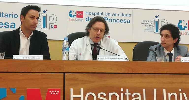 La Epilepsia, La Patología Médica Más Prevalente En Las Personas Con Discapacidad Intelectual