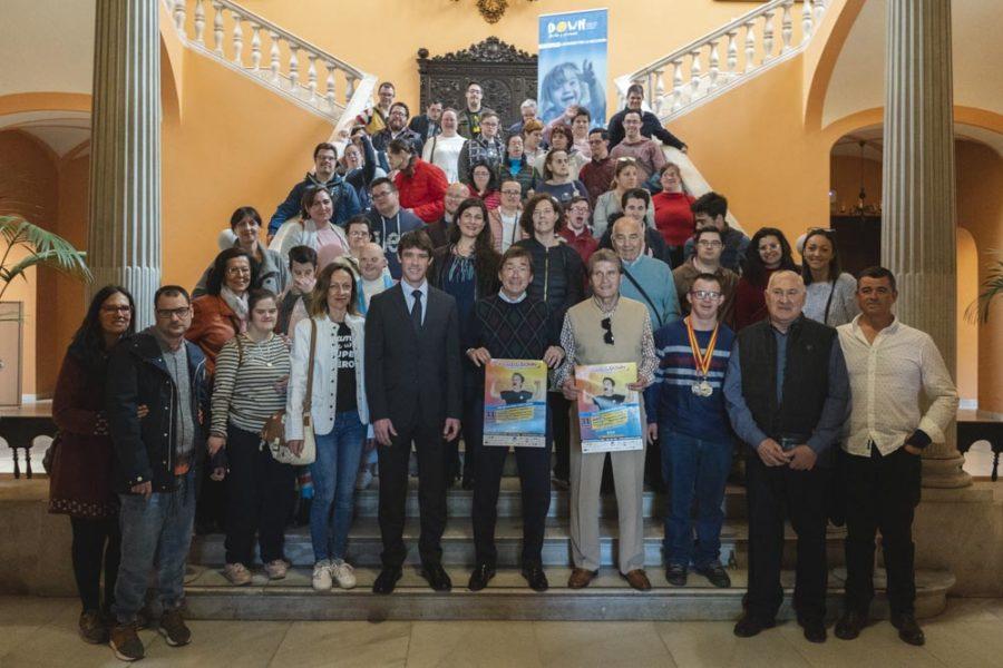 La Inclusión Une Al Betis Y Al Sevilla