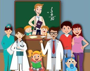 FIAPAS Mejora La Detección De La Sordera Infantil