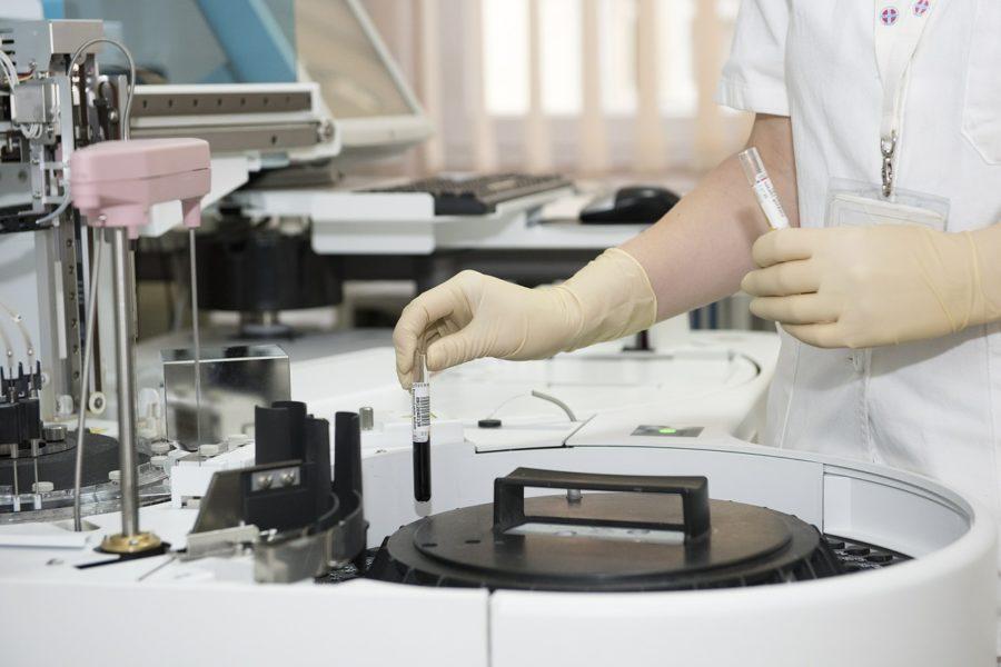 La EPOC Y La Insuficiencia Cardiaca, Dos 'socias' Con Un  Desafío, El Infradiagnóstico