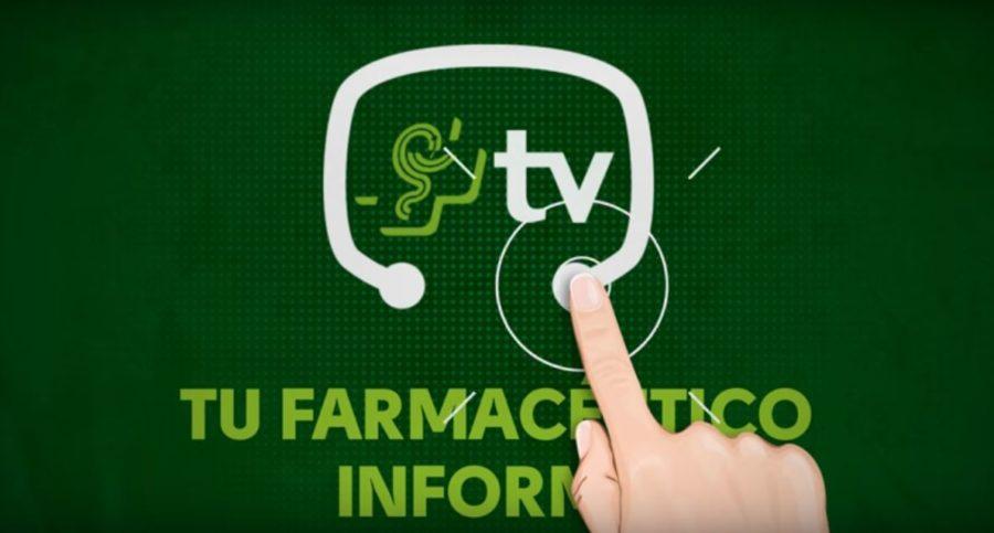 Vídeoconsejos Farmacéuticos Fiables A Golpe De Click