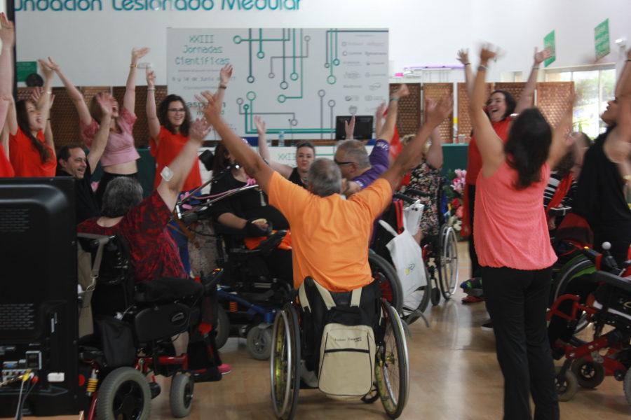 El 3 De Mayo Y La 'revolución' Inclusiva Y Accesible