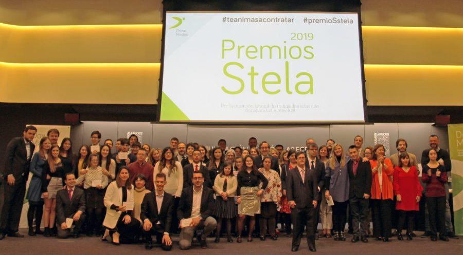 """Gloria Ramos, De 'Campeones': """"Gracias A Las Empresas Por Confiar En Nosotros Y Darnos La Oportunidad De Cumplir Nuestros Sueños"""""""