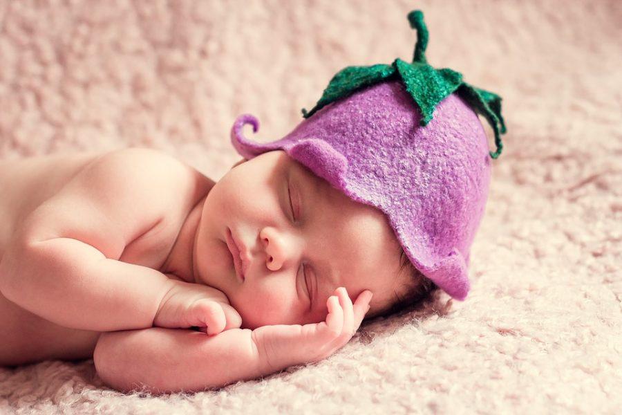 Beneficios De Dormir Bien Para Nuestro Organismo