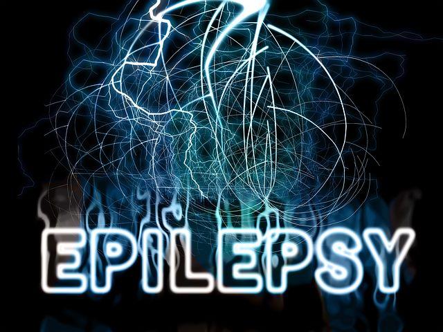 La Epilepsia, La Segunda Enfermedad Neurológica En Años De Vida Vividos Con Discapacidad