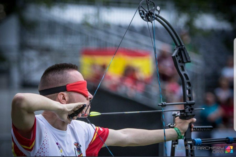 El Robin Hood Del Deporte Español