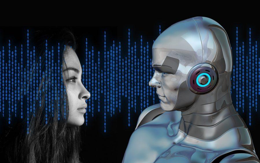 La Inteligencia Artificial Abre Nuevas Oportunidades En La Investigación Biomédica Y La Atención Sanitaria