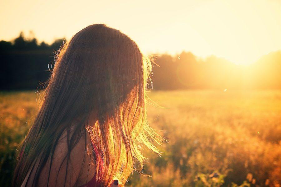8 De Cada 10 Casos De Cáncer De Piel Se Puede Evitar Con Prevención