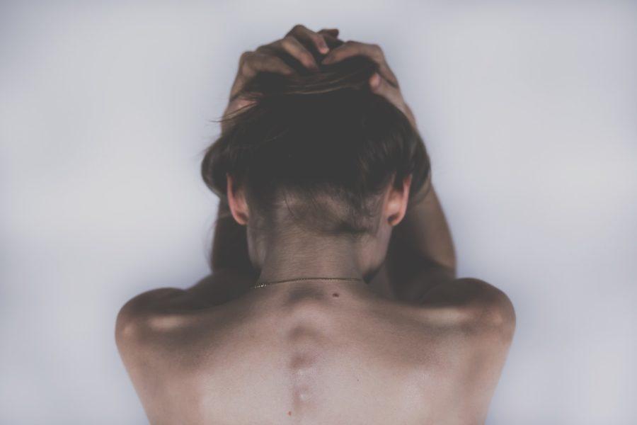El Diagnóstico Temprano De La Espondiloartritis Axial Como Reto