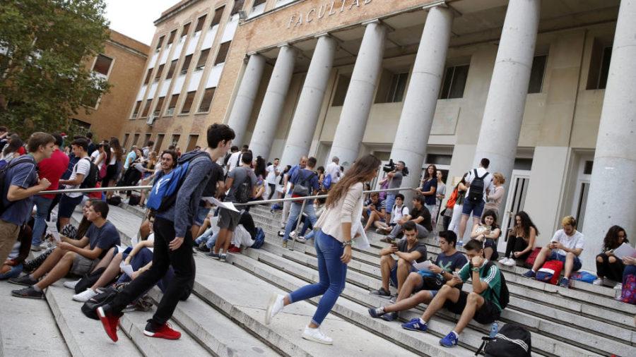 Universidades Sin Límites