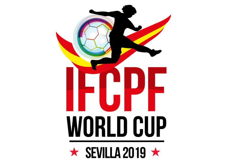 Sevilla Acoge El Mundial De Fútbol 7 De Personas Con Parálisis Cerebral