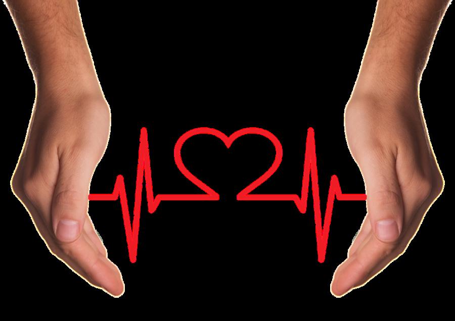 Una Cita Con La Salud Cardiológica