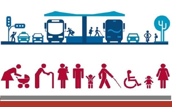 El Futuro De La Movilidad De Pasajeros, A Debate