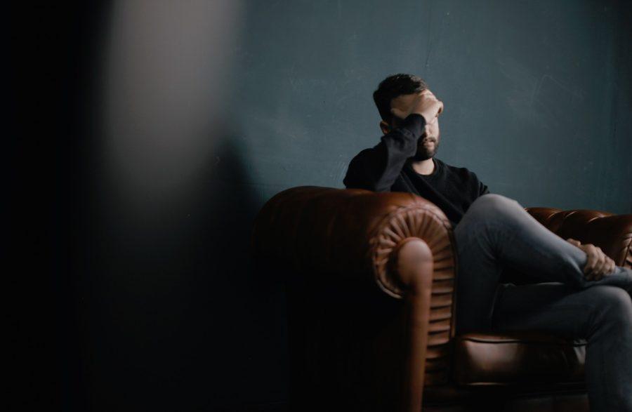 Más De 3 Millones De Personas En España Padecen Dolor Neuropático Y Un 77% Lo Padece De Forma Crónica