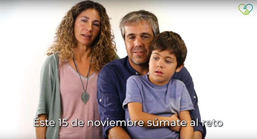 En La Mitad De Los Casos De Enfermedades Neuromusculares, Los Primeros Síntomas Se Manifiesta En La Infancia