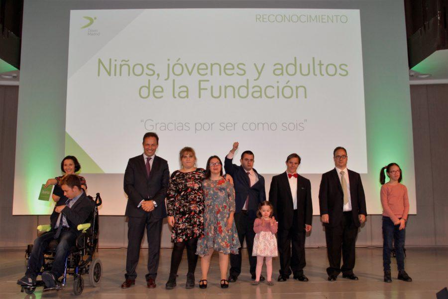 """""""Hace 30 Años No Se Entendía La Discapacidad Intelectual"""""""
