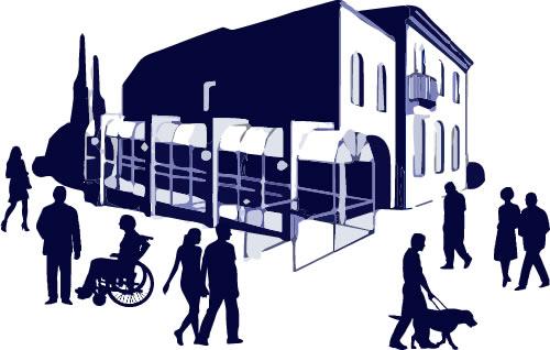 El Premio A Más De Un Siglo De Inclusión De La Discapacidad