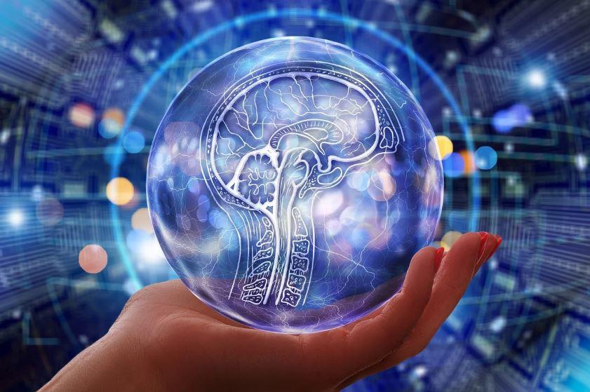 El Nuevo Reto De Microsoft, Transformar La Medicina Mediante La Inteligencia Artificial