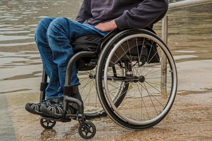 La Esclerosis Múltiple Supera La Barrera De Los 50.000 Afectados