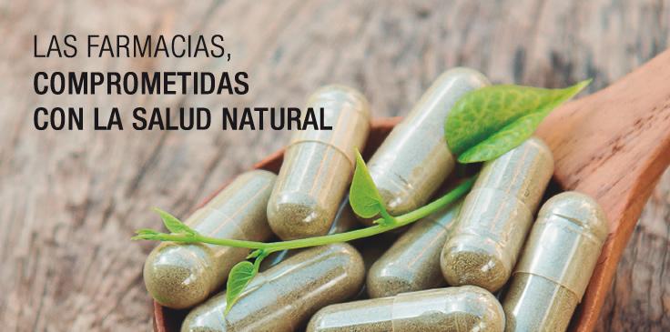 El Valor De La Salud Natural