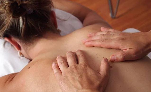 Fisioterapia Respiratoria Frente A La EPOC