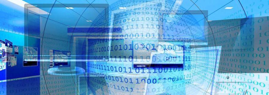 La Computación Cuántica, Cimiento De La Revolución Biotecnológica