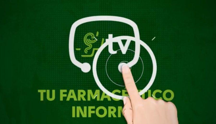 Videoconsejos De Ortopedia A Un Click
