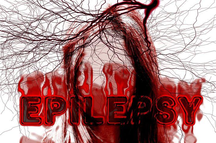 La Epilepsia, Desde Dentro