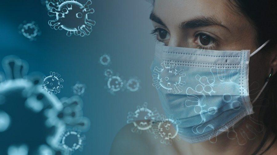 Piden Que Los Medios Usen Herramientas Inclusivas Para Garantizar El Acceso A La Información Del Coronavirus A Las Personas Sordas Y Sordociegas