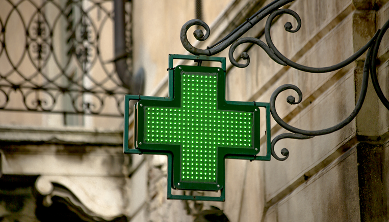 """Dominique Jordan: """"los Farmacéuticos Contribuyen Al Acceso A Medicamentos Y Tecnologías De La Salud Seguros, Eficaces, De Calidad Y Asequibles"""""""