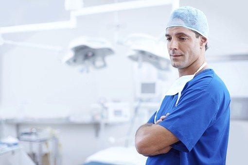 Hacia El Nuevo Escenario Sanitario