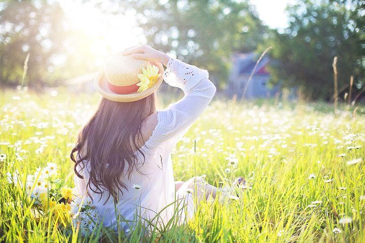 Mascarilla, Pero Con Protección Solar