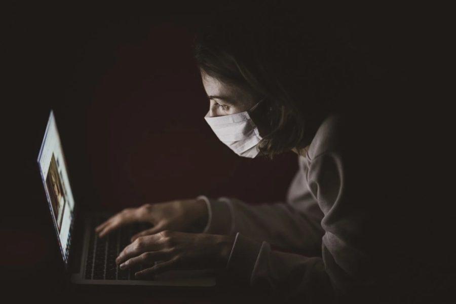 La Atención Temprana, Clave En La Post Pandemia