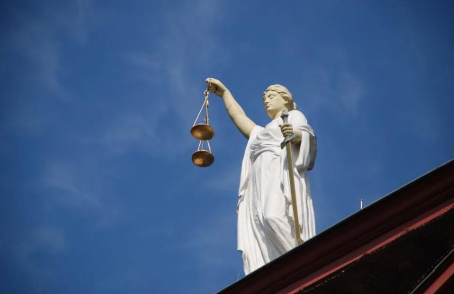 El Derecho De La Discapacidad Como Una Nueva Disciplina Jurídica