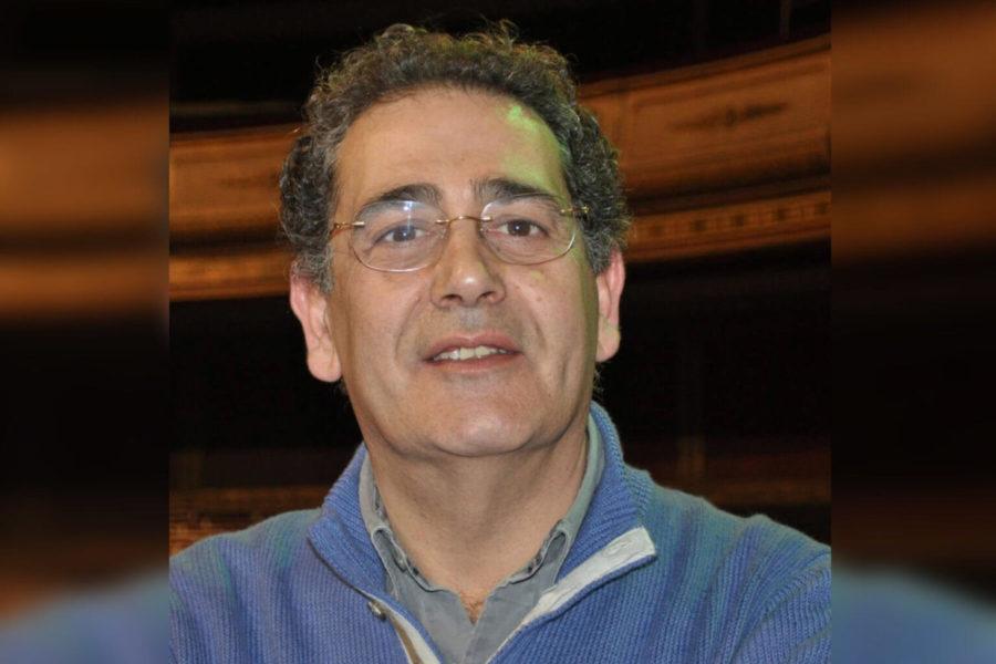 Paco Leal, Homenaje De La 43 Edición Del Festival De Almagro