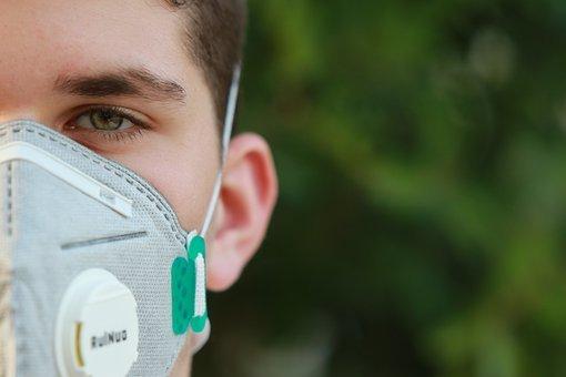 Responsabilidad Social Frente A La Covid-19: Retos De Las Empresas Para Ayudar A Combatir La Pandemia