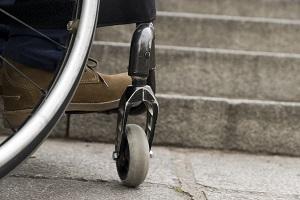 Los Nuevos Retos De La Discapacidad De La 'nueva Normalidad'