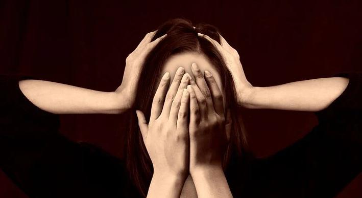El Dolor De Cabeza, La Primera Causa De Demanda Asistencial En Las Consultas De Neurología