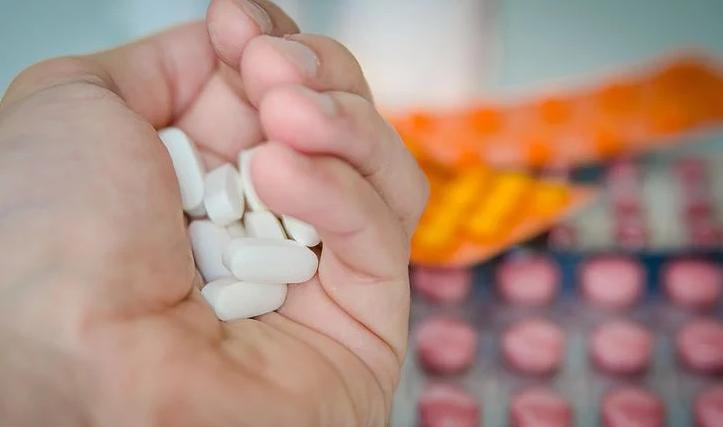 La Implicación De Las Farmacias Aumenta Un 30% La Adhesión Terapéutica De Los Pacientes A Los Tratamientos Farmacológicos