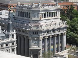 El Instituto Cervantes Abre La Puerta A La Lengua De Signos