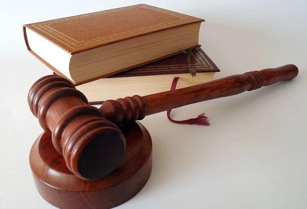 'Fallo' Favorable A La Accesibilidad En La Justicia Para Las Personas Con Discapacidad Intelectual