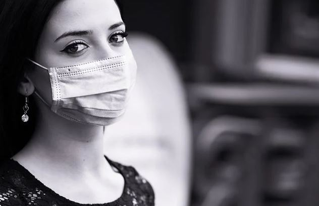 La Pandemia Hace Mella En Las Personas Con Discapacidad
