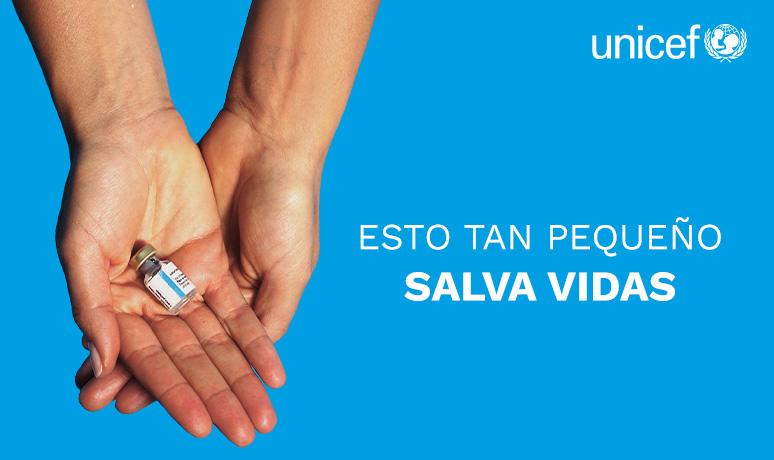 Pequeñas Soluciones Que Salvan Miles De Vidas