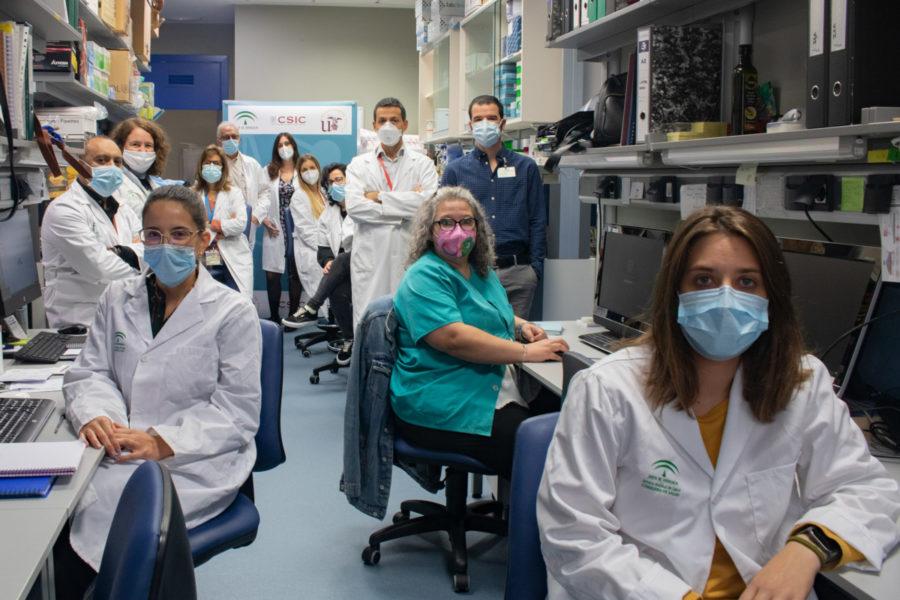 Impresión 3D Y Células Madre Para Reparar Arterias