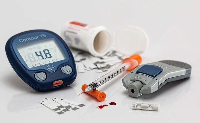 Dos Millones De Españoles Aún Desconocen Que Padecen Diabetes Tipo 2