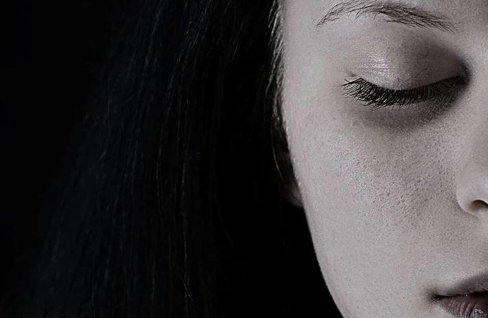 El 40% De Los Pacientes Que Padecen Distonía Son Diagnosticados Erróneamente