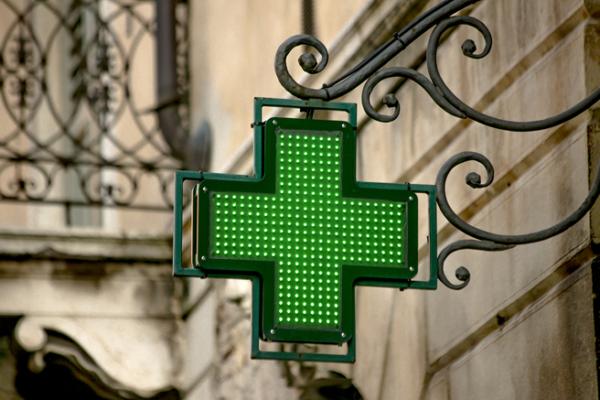 Evitar El Peregrinaje De Un Paciente, De Farmacia En Farmacia, En Busca De Un Medicamento
